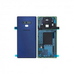 Samsung Galaxy Note 9 Back...