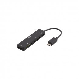 Deltaco USB 2.0...