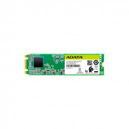 ADATA Ultimate SU650 120GB...