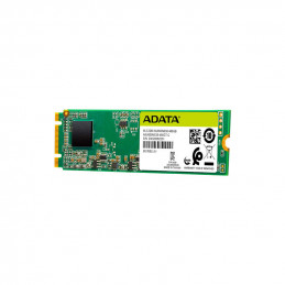 ADATA Ultimate SU650 240GB...
