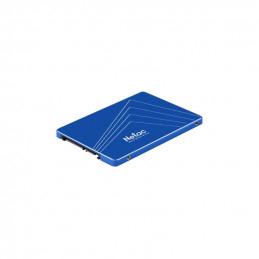 Netac N535S 240 GB SSD,...