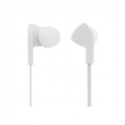 Streetz In-ear Headphones...