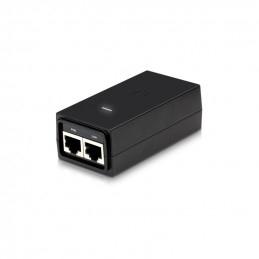 Ubiquiti Networks POE-24,...