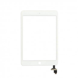Glas iPad Mini 3 Digitizer...