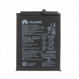 Original Huawei P20 PRO,...