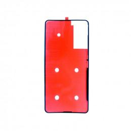 Huawei P30 Adhesive Backside