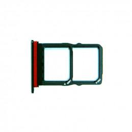 Huawei P30 Sim Card Holder...