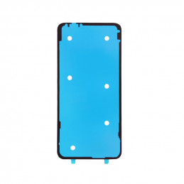 Huawei P30 Lite Adhesive...