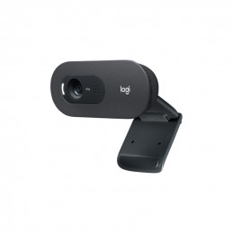 Logitech C505e HD...