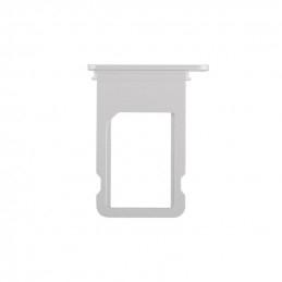 iPhone X Simkortshållare -...