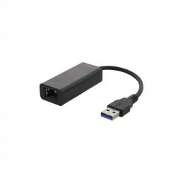 USB 3.0 Nätverksadapter,...
