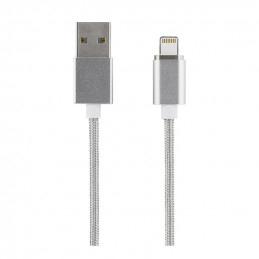 EPZI Magnetic USB...