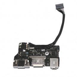 "MacBook Air 13.3"" DC Power..."