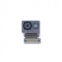 Samsung Galaxy S8 Front Camera