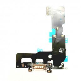 iPhone 7 Plus - Charging...