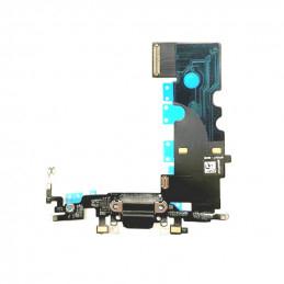 iPhone 8/SE (2020) -...