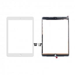 Glass iPad 10.2, 2019/2020...