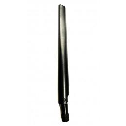 Asus Rundstrålande WiFi-antenn