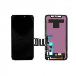 iPhone 11 Skärm - Svart OEM...