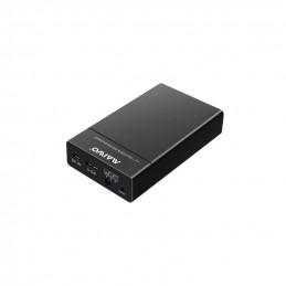 USB 3.0 Externt...