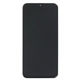 Samsung Galaxy A40 Skärm...