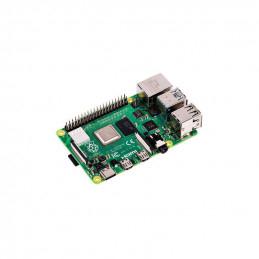 Raspberry Pi4 Model B 8GB...