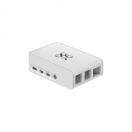 OKdo Raspberry Pi 2-piece...
