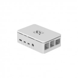 OKdo Raspberry Pi 4 Model B...