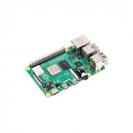 Raspberry Pi 4 Model B, 4GB...