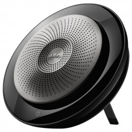 Jabra Speak 710 UC,...