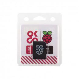 OKdo 16GB MicroSD-kort,...