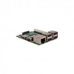 Raspberry Pi 3 Model B,...