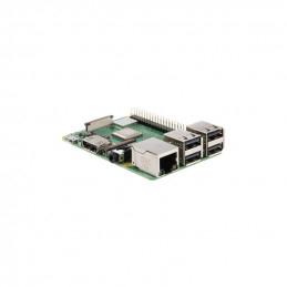 Raspberry Pi 3 Model B +,...