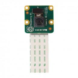 Raspberry Pi Camera Module...