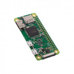 Raspberry Pi Zero W,...