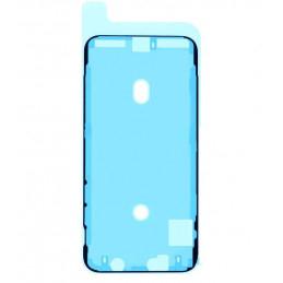 iPhone XS Max Självhäftande tejp för LCD