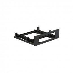 DeLOCK Mounting frame for...