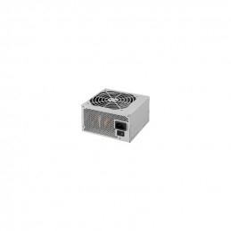 Power Supply FSP450-51ACC...