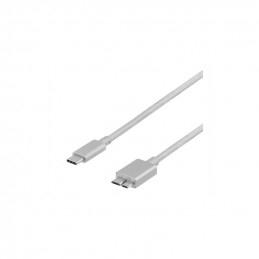 Deltaco Prime USB 3.1...