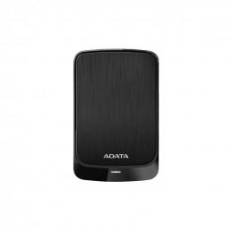 ADATA HV320 External Hard...
