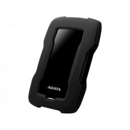 ADATA HD330 - Hard disk - 1...