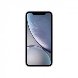 Apple iPhone XR,...