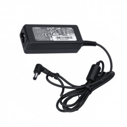 Acer Original AC Adapter...