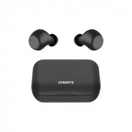 Streetz Wireless in-ear...