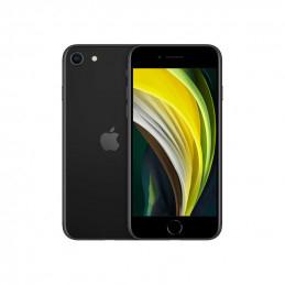 Apple iPhone SE (Andra...