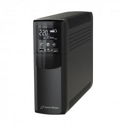 PowerWalker VI 1500 CSW,...