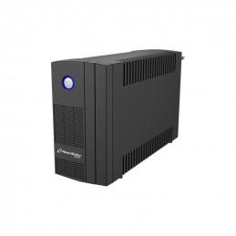 PowerWalker Basic VI 650...