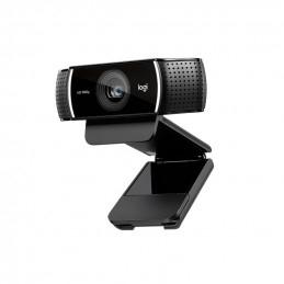 Logitech HD Pro Webcam...