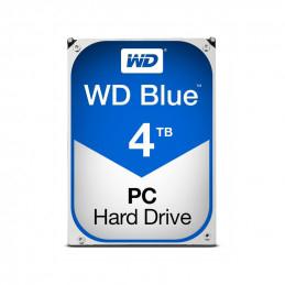 """Western Digital Blue 3.5""""..."""