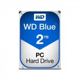 """Western Digital Blue 3,5""""..."""